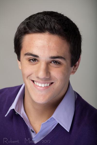 Joey (10 of 50)