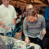 KCMT Dinner and Silent Auction Extravaganza 2011 :