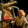 2009 Jungle Book :