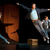 2009 West Side Story :