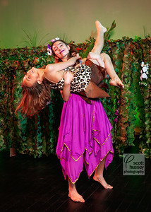 Tarzan, produced by The Keene Lions Club. Find the rest of these photos at www.ScottHussey.com