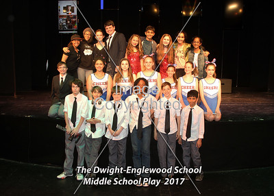 LIKES - Middle School Play 17