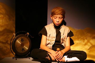 Aladin McFaddin