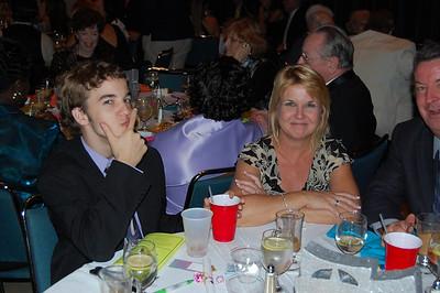 Lary Awards 2007
