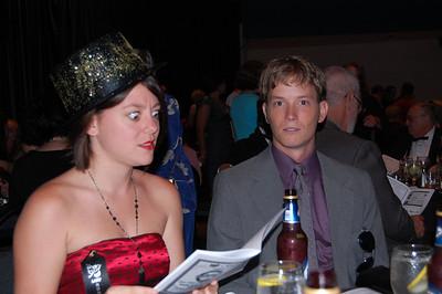 Lary Awards 2009