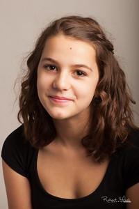 Lea Macinic (33 of 73)
