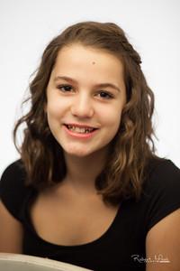 Lea Macinic (14 of 73)