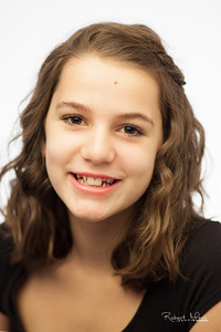 Lea Macinic (15 of 73)