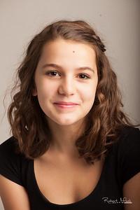 Lea Macinic (44 of 73)