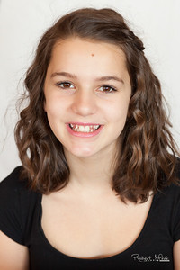 Lea Macinic (18 of 73)