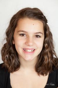 Lea Macinic (16 of 73)