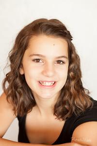 Lea Macinic (26 of 73)