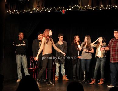 photo by A.Isadora for Rob Rich/SocietyAllure.com © 2013 robwayne1@aol.com 516-676-3939