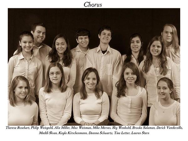 chrous2