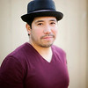 Matt Tondag<br /> Production Director