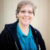 Jerri Jensen<br /> VP, Communications