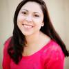 Andrea Sanchez<br /> Production Stage Manager