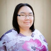 Kim Fukuyama<br /> Buddy Coach Program Manager