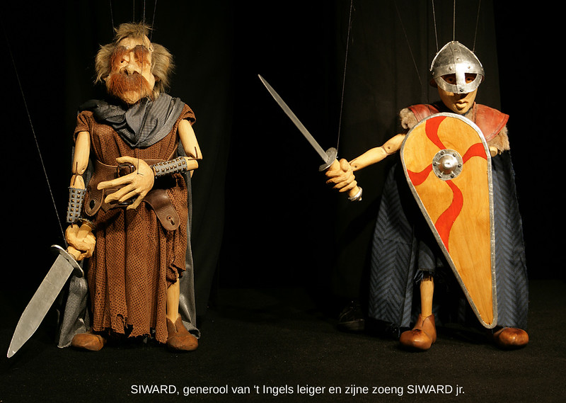 16_Sigwald en zoon