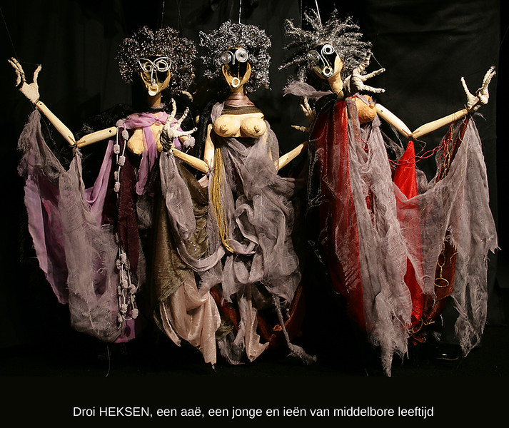 05_De Heksen