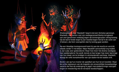 01_Macbeth en de heksen