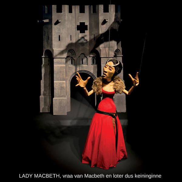 06_Lady Macbeth