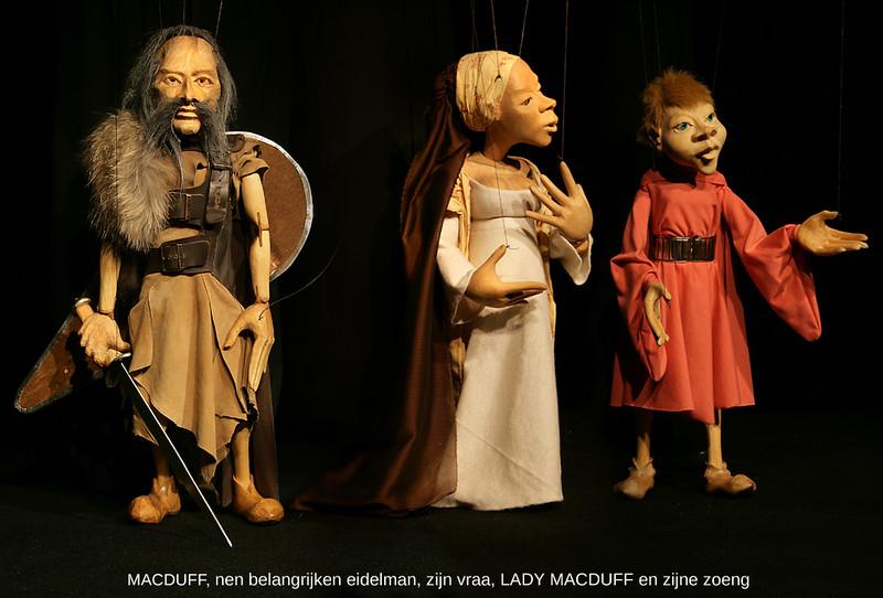 10_gezin Macduff