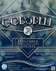 Godspell8x10