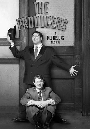 The_Producers_v2