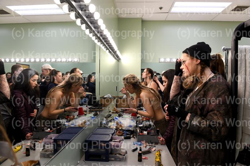 DSC_0182 dressingroom