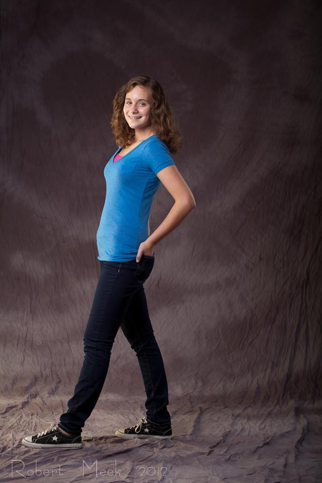 Mackenzie (48 of 50)