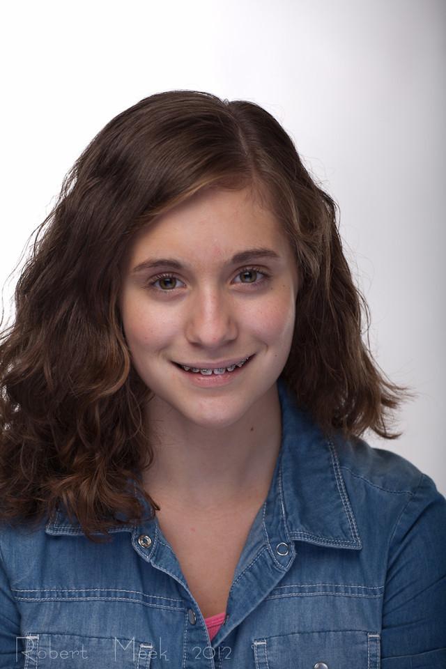 Mackenzie (18 of 50)