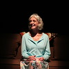 Kathleen Butler in MARJORIE PRIME at Olney Theatre Center<br /> photo: Nicholas Griner