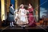 MarriageOfFigaro-145