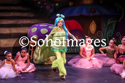 MJPAA Alice in Wonderland 2015