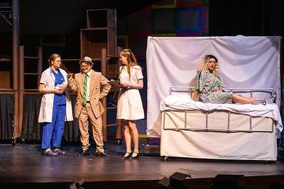 Matilda - Chap Theater 2020-32