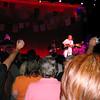 Melissa Etheridge Concert - July 10, 2008 in NYC