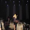 Melissa Etheridge Concert in Red Bank, NJ