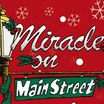Miracle on Main Street - December 2014