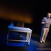Steve_Jobs_Play-2