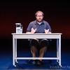 Steve_Jobs_Play-4