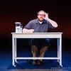 Steve_Jobs_Play-3