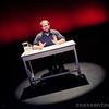 Steve_Jobs_Play-19