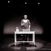Steve_Jobs_Play-14