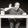 Steve_Jobs_Play-5