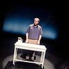 Steve_Jobs_Play-18