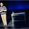 Steve_Jobs_Play-20