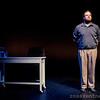 Steve_Jobs_Play
