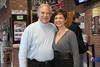Stewart F.Lane (Author), Marie Danvers(Director)<br /> photo by Rob Rich/SocietyAllure.com © 2013 robwayne1@aol.com 516-676-3939