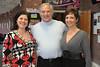 Amy Dolan Fletcher( Choreographer),Stewart F.Lane (Author), Marie Danvers(Director)<br /> photo by Rob Rich/SocietyAllure.com © 2013 robwayne1@aol.com 516-676-3939